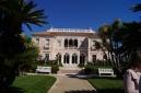 Villa Euphrussi