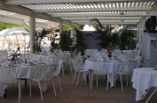 Gala Dinner Cannes