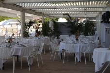 Gala Dinner Cannes
