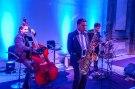 Band entertaiment